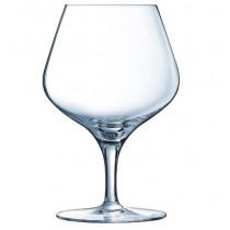 Chef-&-sommelier-sublym-cognacglas-45-brandy-smage-glas