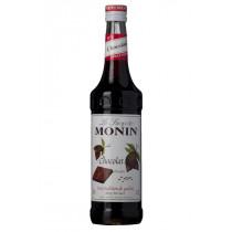 monin-chokolade-sirup