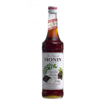 monin-chokolade-mint-sirup-menthe-mynte-after-eight