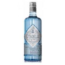 Citadelle-gin-70-cl-mixmeister.dk