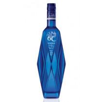 Citadelle-vodka-c6-juice-fest-premium-blue-blå-mixmeister