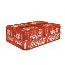 coca-cola-sodavand-klassisk-kasse-24-dåser