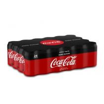 coca-cola-sodavand-klassisk-zero-