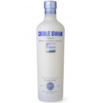 Coole-Swan-Irish-Cream-Likør
