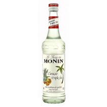 monin-curacao-triple-sec-sirup
