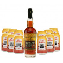 dark-n-stormy-pakke-drinks-sæt-mixmeister.dk-plantation-mørk-rom-ingefær-ginger-beer-old-jamaica
