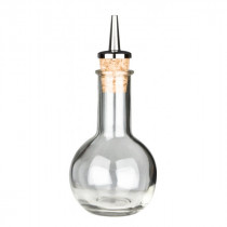 Dash-Bottle-Rund-10-cl.