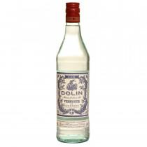 Dolin-Vermouth-Blanco