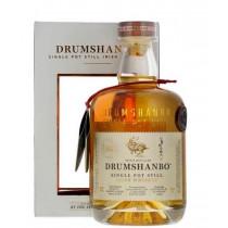 Drumshanbo-single-pot-still-whiskey-whisky-mixmeister.dk