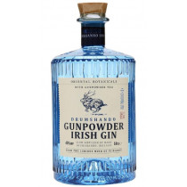 Drumshanbo-Gunpowder-Irish-Gin