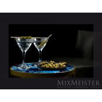 dry-martini-opskrift-drinkspakke