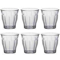 duralex-vandglas-31-cl-udsalg-rest-salg