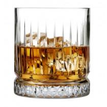 Pasabahce-Elysia-DOF-Lowball-whiskey-glas-mixmeister.dk