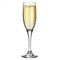 champagneglas-mixmeister.dk