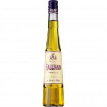 Galliano-Vanilje-Likør