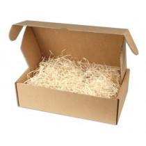 gaveæske-med-træ-uld-værtindegave-farsdags-morsdag-fødselsdag-julegave-påskeæg