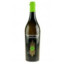 Chazalettes-vermouth-ekstra-dry-tør-mixmeister.dk