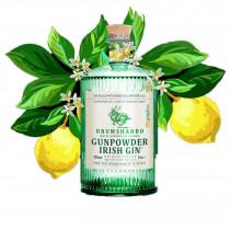 gin-drumshanbo-gunpowder-sardinian-citrus-cl70-mixmeister.dk