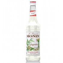 monin-ingefaer-ginger-sirup