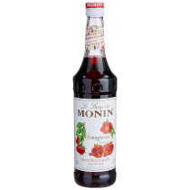 monin-granataeble-sirup