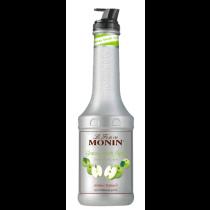 granny-smiths-apple-mix-fruit-monin-frugt-pure-puré-mixmeister.dk