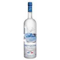 Grey-Goose-Kvalitets-vodka-40-%-70-cl.