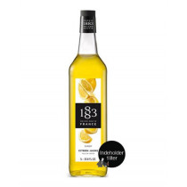 1883-routin-gul-citron-lemon-sirup-sirup-mixmeister