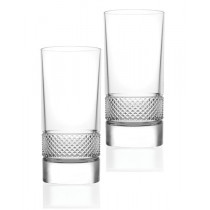 håndlavet-rcr-krystalglas-fiesole-highball-longdrink-mojito-glas
