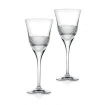 håndlavet-rcr-krystalglas-fiesole-hvid-vin-glas