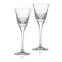 håndlavet-rcr-krystalglas-fiesole-likør-dessert-vin-glas