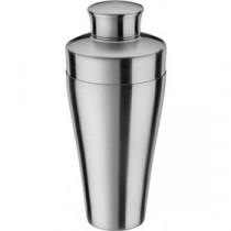 Carl-Mertens-Hampton-Klassisk-3-delt-Shaker-53cl-Børstet