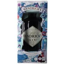 hendricks-gin-gave-æske