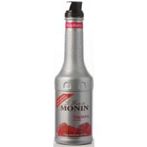 Monin-Hindbær-Puré