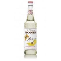 monin-honning-sirup