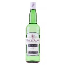 hyde-park-london-dry-gin