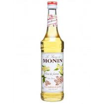 Monin-Hyldeblomst-Sirup