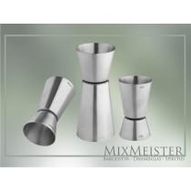 jigger-målebæger-dosering-barudstyr-mixmeister.dk
