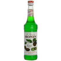 Monin-Kiwi-Sirup