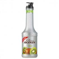 Monin-Kiwi-Puré
