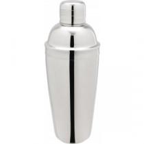 Klassisk-3-delt-Shaker-75-cl.-Blank