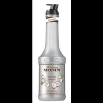 kokos-coco-coconut-god-colada-monin-frugt-pure-mixmeister