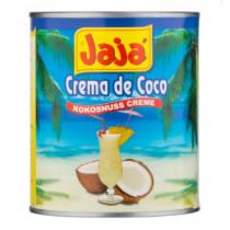 Kokos-creme-kokosnød-pina-colada-coconut-coco-cream-jaja-crema-de-coco-kæmpe-stor-køb-750-ml-nød-creme-ægte-til-pina-colada-mixmeister