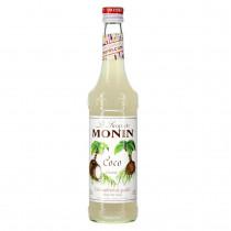 Monin-Kokos-Sirup
