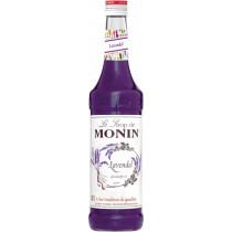 Monin-Lavendel-Sirup