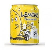 lemon-sodavand-lemony-lemonade-citron-lime-drinks