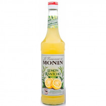 Monin-Lemon-Rantcho-Juice