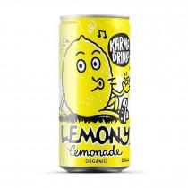 lemony-lemonade-sodavand-mixmeister.dk