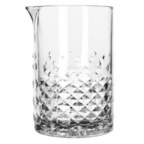 Libbey-Carats-mixingglas-barudstyr-rørerglas-cocktailglas-barske
