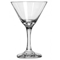 Libbey-Embassy-Martiniglas-27,4-cl.
