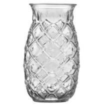 Libbey-pineappel-ananas-glas-cocktial-pinacolada-tiki-hawaii-drinksglas
